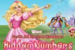 Barbie-Dating-Spiele online