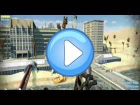 Sniper Team 2 Kostenlos Spielen